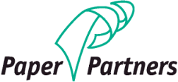 paperpartners logo